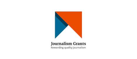 Journalism Grants